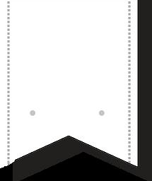 webseite hendriks likör oben.png
