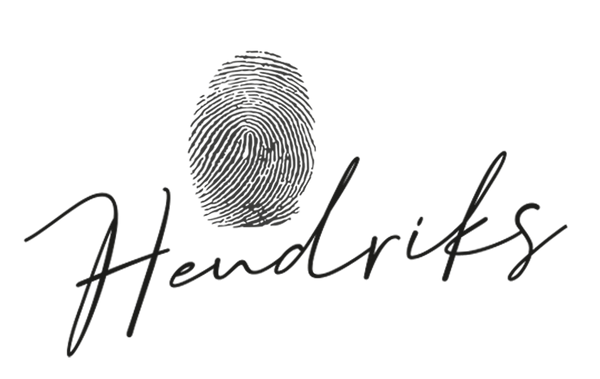 Logo Hendriks.png