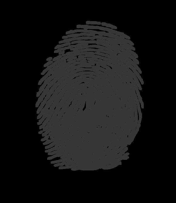 fingerabdruck_hendrik_Zeichenfläche_1.