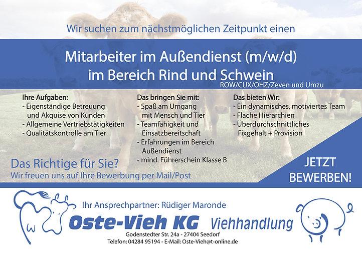 Stellenanzeiger_Oste-Vieh_final_Zeichenf