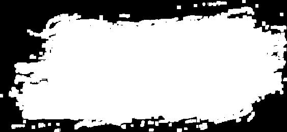 Unbenannt-5.png