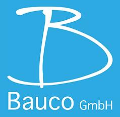 Gebäude- und Neubautrocknung Wasserschadensanierung Bau- und Ingenieurdienstleistungen Oyten Verden Bauco