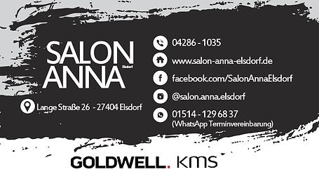 Rückseite_Salon_Anna_Visitenkarte_2-001.