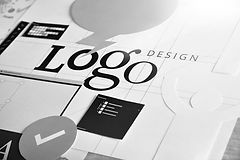 Logo%20Design_edited.jpg