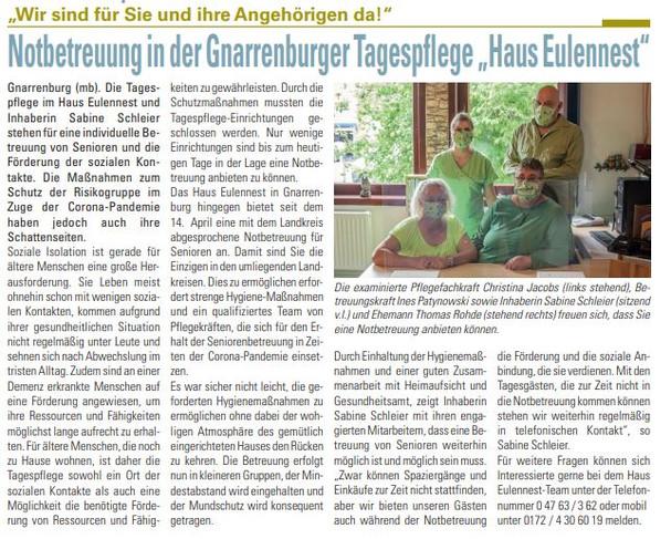 Gnarrenburger-Bote-Mai-2020-Corona.JPG