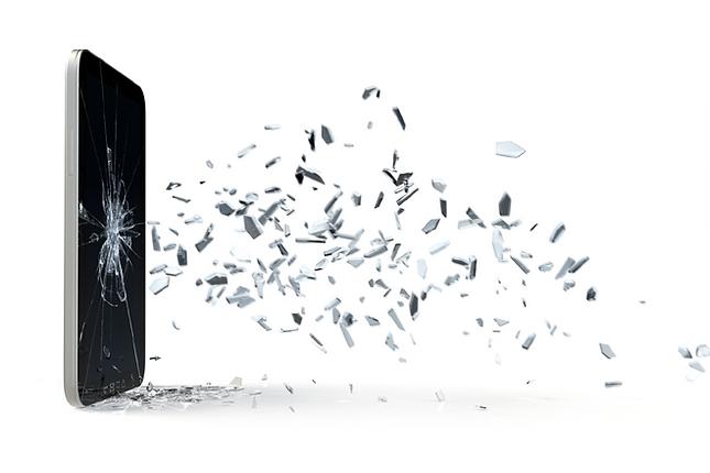 Iphone defekt.png