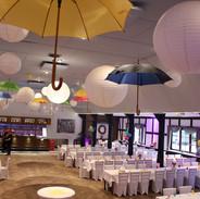 Festsaal Meynhouse