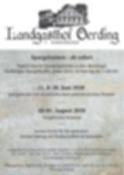 landgasthof_Oerding_aktuell_1.Mai_Zeiche