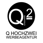 Logo Q hochzwei_Zeichenfläche 1.png