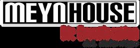 logo meynhouse.png