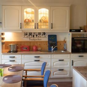 Bild_Küche.jpg