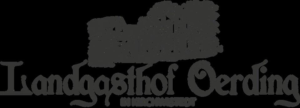 logo oerding.png