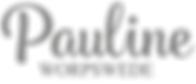 pauline-worpswede-logo-rgb-01.png