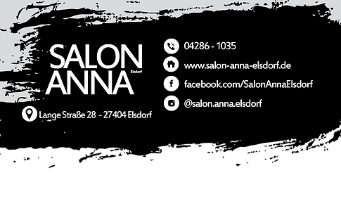 Salon Anna Visitenkarte final Homepage-0
