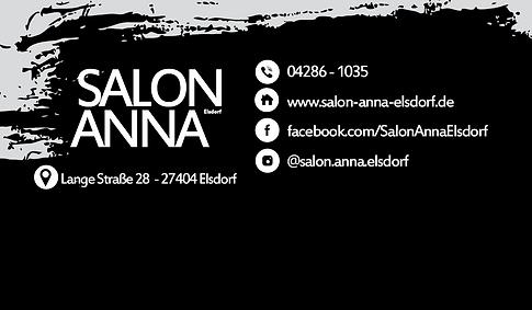 Salon Anna Visitenkarte final Homepage-0