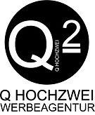 Logo Q hochzwei.jpg