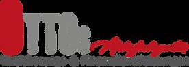 Ottos Versicherung  Logo final.png