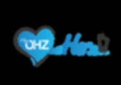 Logo_Mein_OHZ_mit_Herz_Zeichenfläche_1.