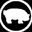 Schwein kreis homepage.png