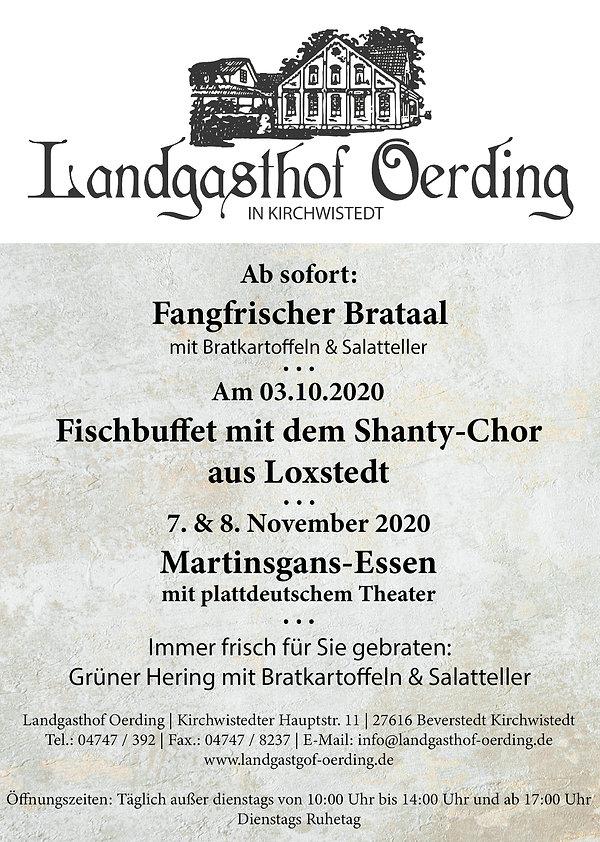 landgasthof_oerding_flyer_13.08.2020_Zei