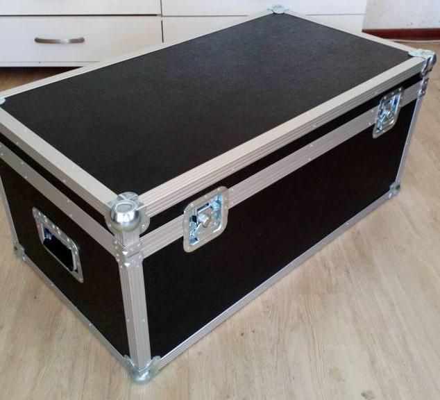 Ağır hizmet tipi alüminyum çanta (6).JPG