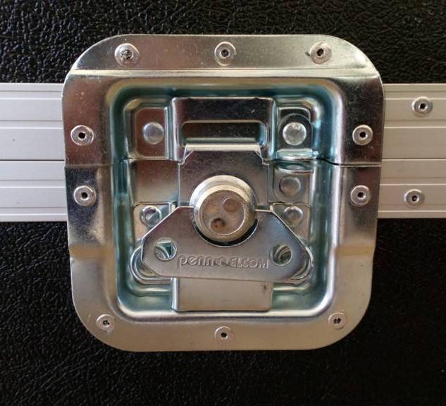 Ağır hizmet tipi alüminyum çanta (7).JPG