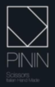 Pinin Logo singolo.jpg
