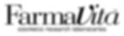 Farmavita_logo_image_picture.png