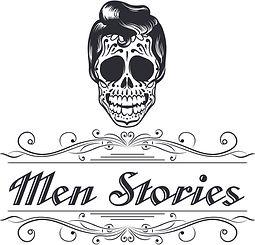 Men_Stories_Logo_Noir_Final_Vectorisé.jp