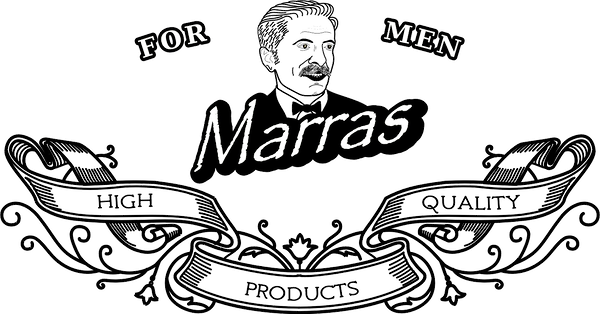 marras logo png.png
