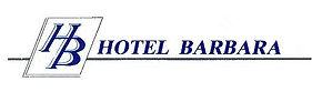 Hotel Barbara Logo .jpg
