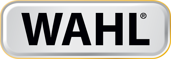 Wahl-Consumer-Logo-High-PNG.png