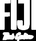 FIJI logo - White.png