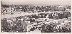 חיפה חטיבת גולני.jpg