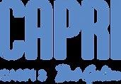 Capri-Logo color web.png