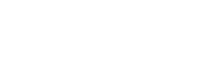 newave logo-white.png