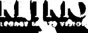 KTV_14116 - Logo_Final_negtive.png
