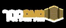 logo noham sahar white-01.png