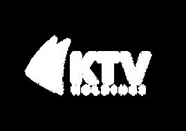 KTV Logo Final - White (1).png
