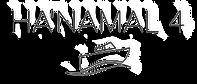 HANAAL4 BLACK.png