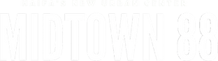 לוגו מידטאון.png