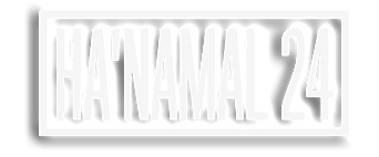 logo_size_invert.jpg.png