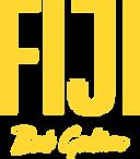 FIJI logo - Yellow.png