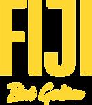 FIJI logo - KTV.png