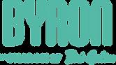 BYRON-Logo color web.png