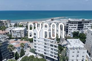 BYRON.png