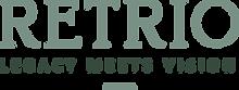 לוגו רטריו