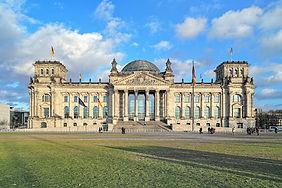 Bundestag-Fotolia.jpeg