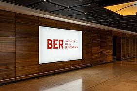 BER-Fotolia.jpeg