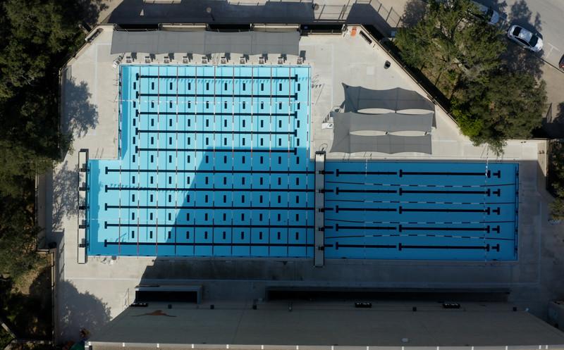 UT - Aerial - E01.jpg